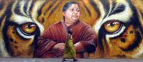 Jayalalithaa had Immense Connect with People: ASSOCHAM