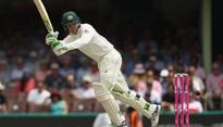 India vs Australia Test: Lot familiar with DRS now, says Peter Handscomb
