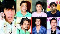 Bollywood Remembers Razzak Khan