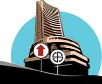 Nifty opens above 8,400; Sensex gains 200 points