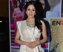 Jalebis named in honour of Sridevi's hit films