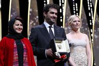 Cannes Film Festival ends in triumph for Arab films