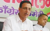 Khattar government snatched 30,000 jobs in 22 months, claims Congress spokesperson