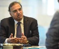 UAE investors set to snap up Chennai hotel