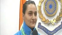 'Was committed to win gold for country,' says Pooja Kadian, India's first Wushu World Champion