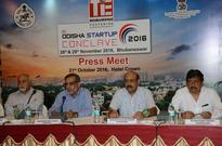 Odisha Startup Conclave to start from 28th November