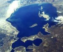 Turkmenistan to head International Fund for Saving Aral Sea