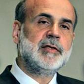 Morning Cues: Bernanke, Bank of Japan to drive mkts today?