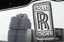 RGNAU signs MoU with Rolls Royce