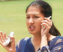 Feature phones cost may rise 30% as DoT insists on GPS for women safety