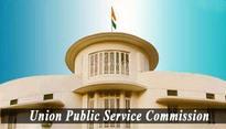 UPSC examining report on change in civil services exam: Govt