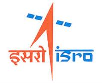 India to launch its 1st navigational satellite on June 12
