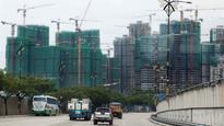 New city 'scares everybody'