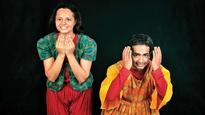 Chidiya, Udd is a subtly-nuanced play: Shaili Sathyu