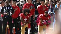 Take the knee: NFL weighs protesting players' passion against Donald Trump rebukes