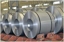 Note sent to PMO for fixing minimum import price for steel: Mines & Steel minister