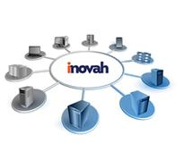 Clerk of the Circuit Court of Cook County Launches Payment Collection and Cashiering Modernization Using System Innovators iNovah Enterprise Revenue Management Solution May 04, 2016iNovah will consolidate all revenue and cashiering functions of the Office