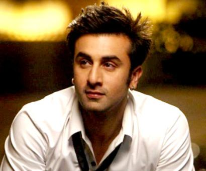 Lessons for Ranbir: A dummy's guide to superhero dressing