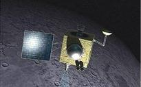 ISRO's Chandrayaan-1 lost since 2009 found orbiting moon