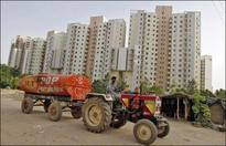 Independent India - A real estate perspective