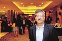 We will see competition from Amazon, Paytm in lending: Clix's Pramod Bhasin