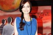 Dia Mirza: Talent in Bollywood has no value