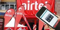Its Official! Orange acquires Airtel Sierra Leone