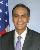 Ratify WTO trade facilitation pact soon, US envoy to India