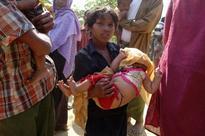 U.N. will investigate crimes against Rohingya in Myanmar