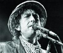 Dylan's Nobel snub 'impolite, arrogant'