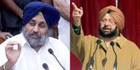 Assembly elections: Punjab politicians take poll lingo to new lows