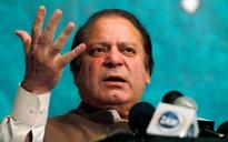 Panama Papers probe against Nawaz ordered