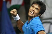 Somdev announces retirement from professional tennis