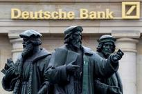 Deutsche Bank moves top CDS trader Aditya Singhal amid $1.1 trillion exit