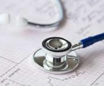 MBBS at Deemed University: Registration from today