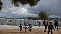 Spain sees 500 southern border crossing attempts in a month