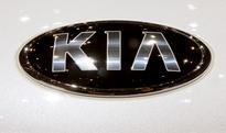 Hyundai, Kia plan major car recall in U.S. and S.Korea over engine issue