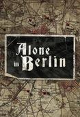 Film Review: Alone in Berlin