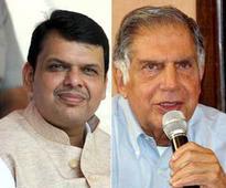 Tata Trusts, Maharashtra govt ink MoUs on community development