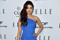 What Priyanka Chopra Will Wear at the Oscars 2016?