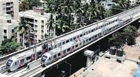 Mumbai to have taller buildings around Metro corridors