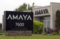 Merger Discussions Between Amaya and William Hill Aborted, PokerStars Responds to 'Inaccuracies'