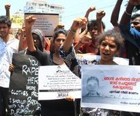 25-year-old gang-raped in SUV in Kolkata's Salt Lake
