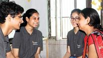 DU students use corporate e-waste to bring self-dependence to rural women