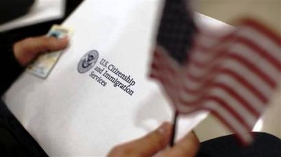 Indian-American fined $40K for filing false visa applications