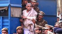 Self-styled godman Rampal acquitted in two criminal cases