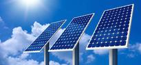 Baba Ramdev & Patanjali Jump Into Solar Power Business With Rs 100 Cr Investment!
