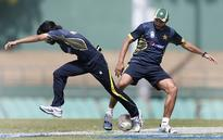 Red card in cricket as MCC goes the football way