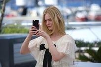 'The Neon Demon' photocall at the 69th Cannes Film Festival