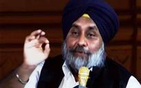 Sukhbir Singh Badal annoys Sikh leaders by seeking Dera Sacha Sauda support